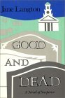 Good And Dead
