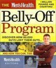 The Men's Health Belly-Off Program