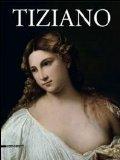 Tiziano. Catalogo della mostra (Roma, febbraio-giugno 2013)