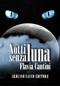 Notti senza luna (volume primo)
