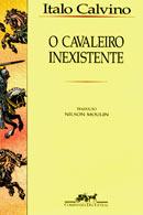 Cavaleiro Inexistente, O