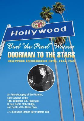 Earl ''the Pearl'' Watson