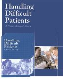 Handling Difficult Patients