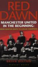 Red Dawn Manchester United