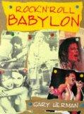 Rock 'N' Roll Babylon