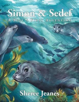 Simon & Sedef