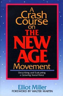 A crash course on the New Age movement
