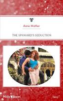 The Spaniard's Seduc...