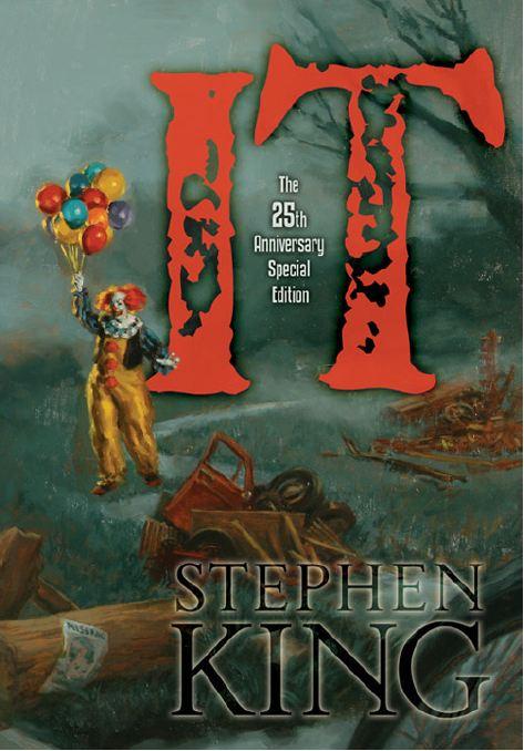 stephen king it book pdf