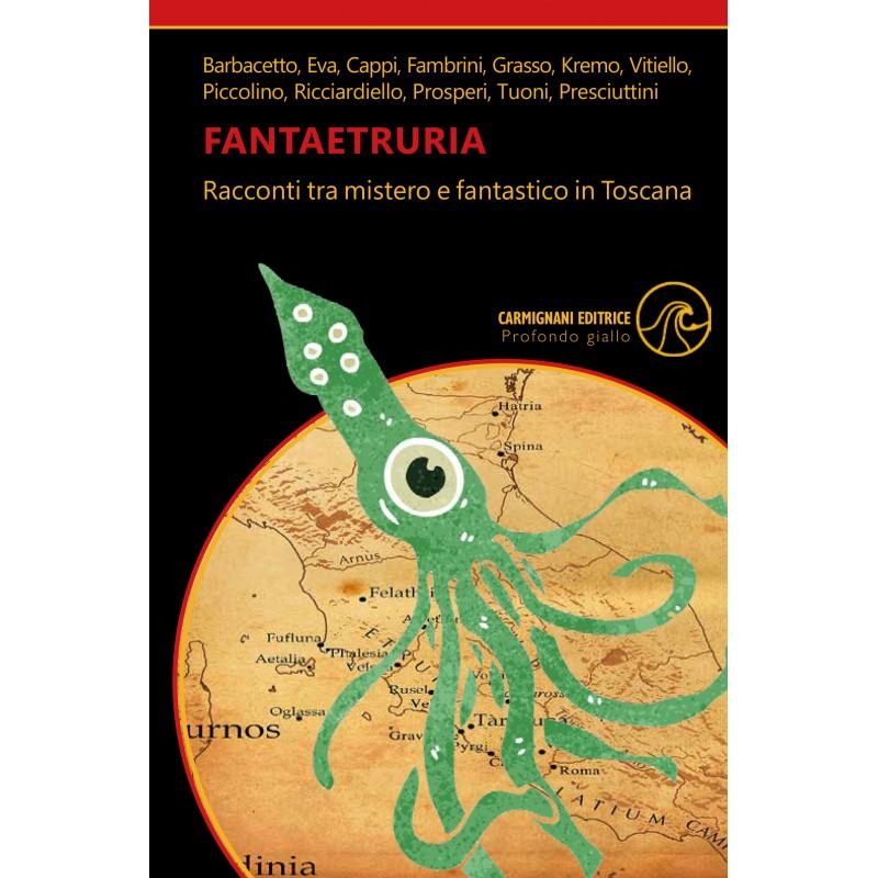 FantaEtruria