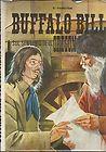 Buffalo Bill sul sentiero dell'Oregon