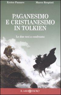 Paganesimo e cristia...