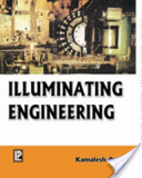 Illuminating Engineering