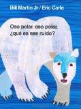 Oso polar, oso polar...