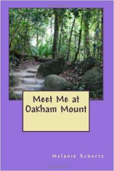 Meet Me at Oakham Mo...