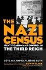 The Nazi Census