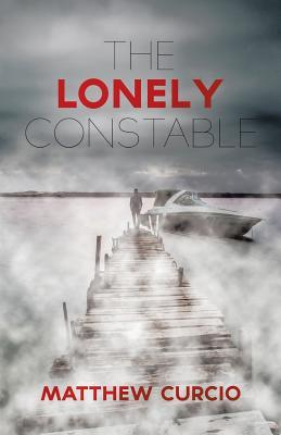The Lonely Constable