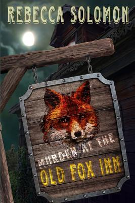 Murder at the Old Fox Inn