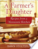Farmer's Daughter, A