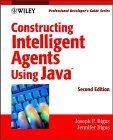 Constructing Intelligent Agents Using Java