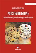 Psocoevoluzione
