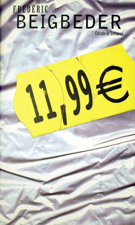 11,99€