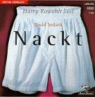Nackt. 2 Cassetten.
