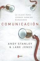 Comunicación, la cl...