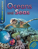 Discover Science: Oceans and Seas