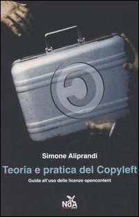 Teoria e pratica del Copyleft