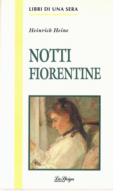 Notti fiorentine