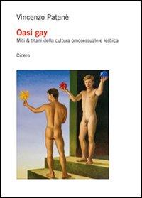 Oasi gay