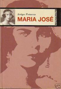 Maria Josè