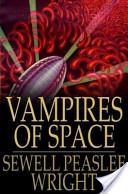Vampires of Space