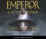 The Gates of Rome (E...