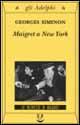 Maigret a New York
