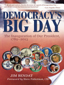 Democracy's Big Day