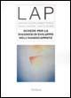 Test LAP