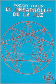 El desarrollo de la Luz/ The Theory of celestial influence