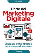 L'arte del marketing digitale