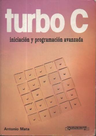 Turbo C/C++