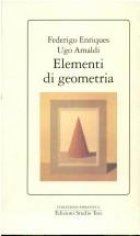 Elementi di geometri...