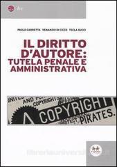 Il diritto d'autore