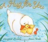 A Hug for You