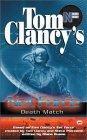 Tom Clancy's Net Force YA #18