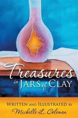 TREAS IN JARS OF CLAY