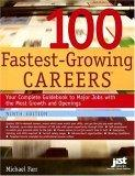 100 Fastest-Growing ...