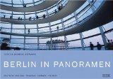 Berlin in Panoramen