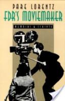 FDR's Moviemaker