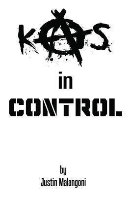 Kaos in Control